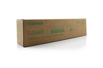 Originální toner Toshiba T2340E (Černý)