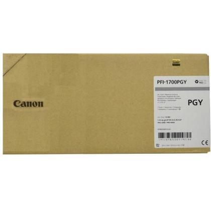 PFI-1700PGY