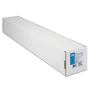 Role s fotopapírem HP Premium Instant-dry Satin, 1524 mm x 30,5 m, 260 g/m2, saténový povrch (Q8000A)