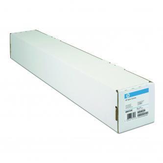 Role s fotopapírem HP Professional Instant-dry Satin, 1118 mm x 15,2 m, 300 g/m2, saténový povrch (Q8840A)