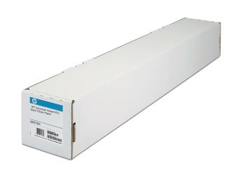 Role s fotopapírem HP Universal Instant-dry Satin, 610 mm x 30,5 m, 200 g/m2, saténový povrch (Q6579A)