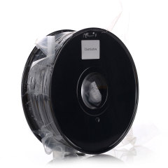 Tisková struna ABS Conductive pro 3D tiskárny, 1,75mm