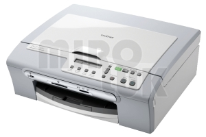 BROTHER DCP 150 C