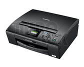 Brother DCP J 315 W