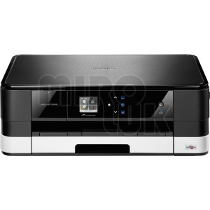 Brother DCP J 4110 DW