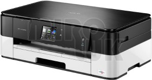 Brother DCP J 4120 DW