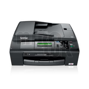 BROTHER DCP J 715 W