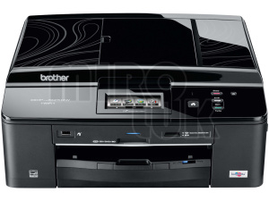Brother DCP J 925 DW