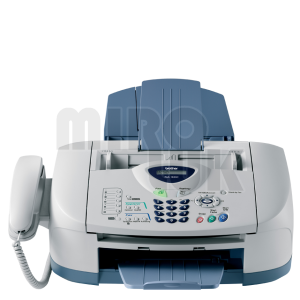 Brother FAX 1820 C