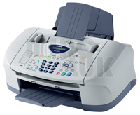 Brother MFC 3220 C