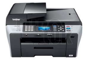 BROTHER MFC 6490 CW