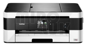 Brother MFC J 4420 DW