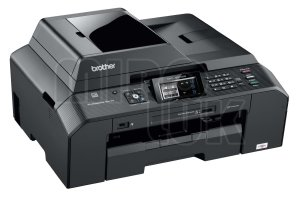 Brother MFC J 5910 DW
