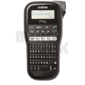 Brother PT H 110