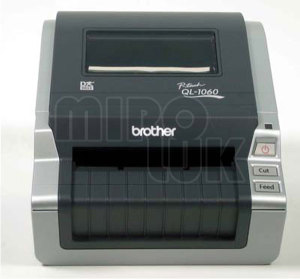 Brother QL 1060