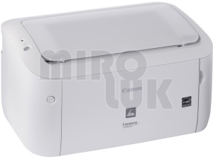 Canon i SENSYS LBP 6020
