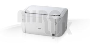 Canon i SENSYS LBP 6030