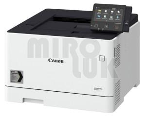 Canon i SENSYS LBP 664 Cx
