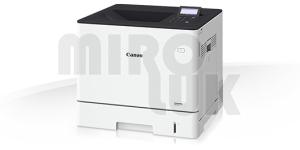 Canon i SENSYS LBP 710 Cx