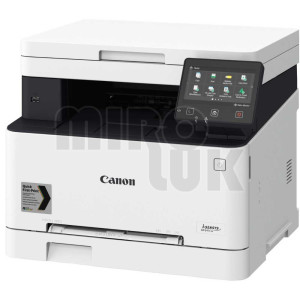 Canon i SENSYS MF 641 Cw