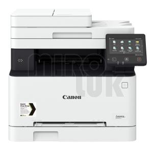 Canon i SENSYS MF 645 Cx