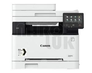 Canon i SENSYS MF 742 Cdw