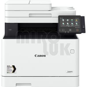 Canon i SENSYS MF 744 Cdw