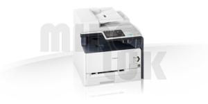 Canon i SENSYS MF 8280 CW