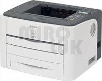CANON LBP 3360