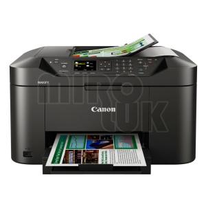 Canon Maxify MB 2050