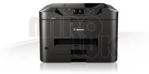 Canon Maxify MB 2350