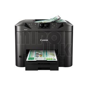 Canon MAXIFY MB 5450