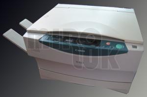 Canon PC 950