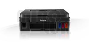 Canon Pixma G 2400