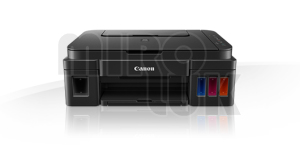 Canon Pixma G 3400
