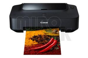 Canon PIXMA IP 2702