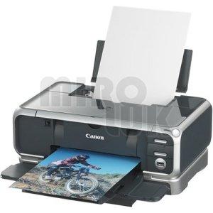 Canon PIXMA iP 4000