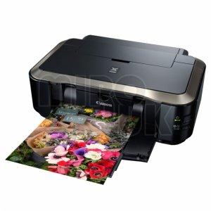 Canon Pixma IP 4850