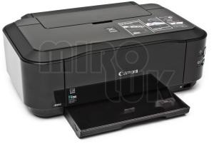 Canon Pixma iP 4950