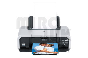 Canon Pixma IP 5200 R