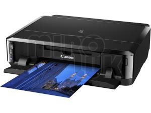 CANON PIXMA IP 7250