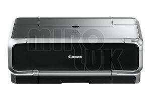 Canon PIXMA iP 8500