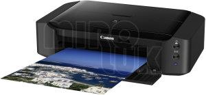 CANON PIXMA IP 8750