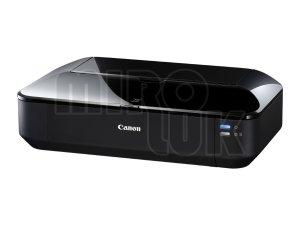 Canon Pixma IX 6550