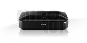 CANON PIXMA IX 6850