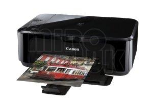 Canon PIXMA MG 3150
