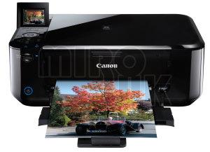 Canon PIXMA MG 4150
