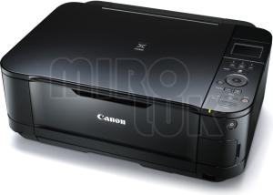 Canon Pixma MG 5150