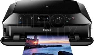 CANON PIXMA MG 5450 S
