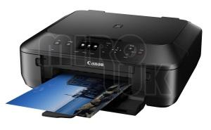 CANON PIXMA MG 5600